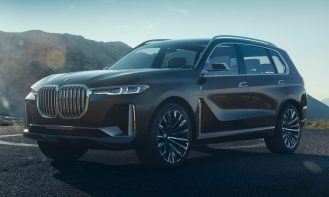 4.-BMW-X7-Concept-6-1280x768