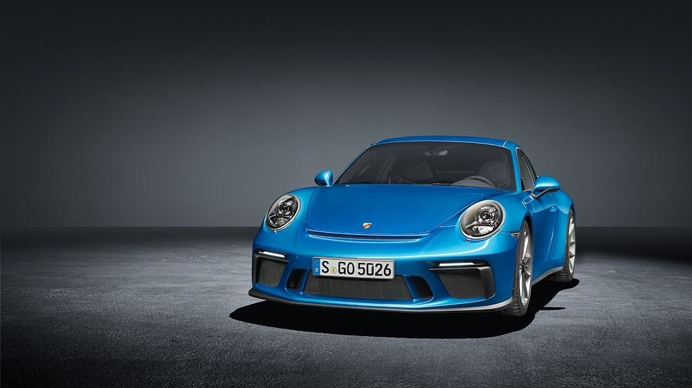6.-Porsche-911-gt3-with-touring-package-1-2