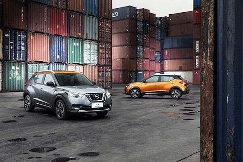 José Muñoz comparte una reflexión sobre el mercado automotriz y el crecimiento de Nissan en China