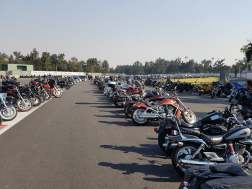 Harley-Days-2017-19