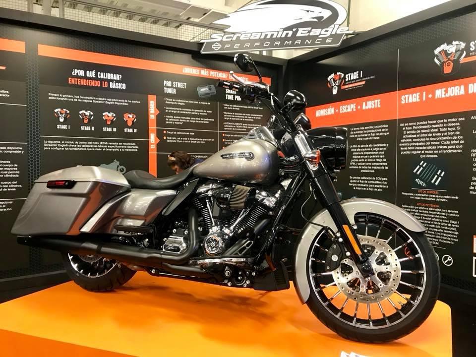 Harley-Days-2017-21