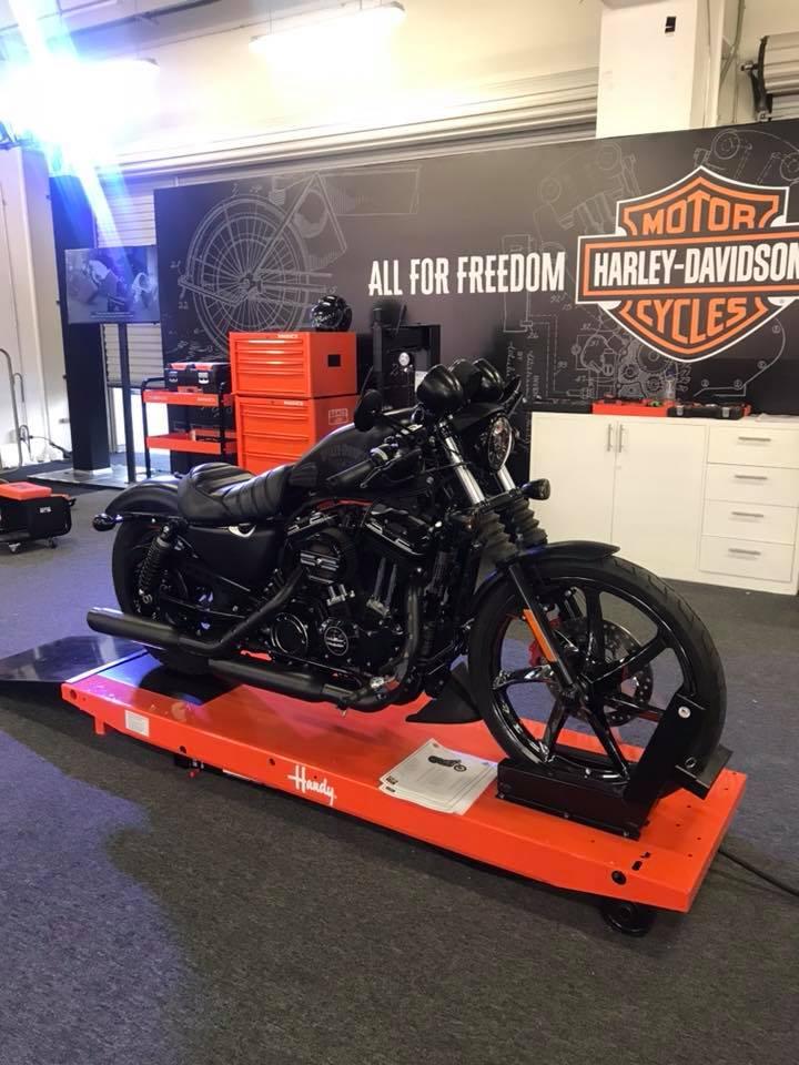Harley-Days-2017-26