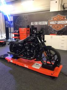 Harley-Days-2017-26
