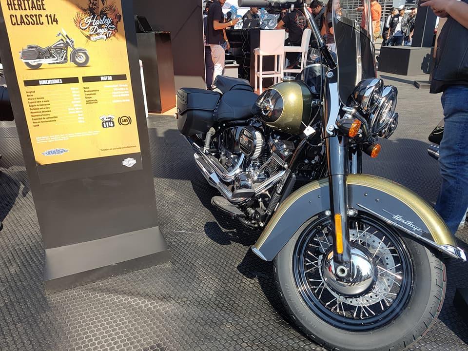 Harley-Days-2017-40