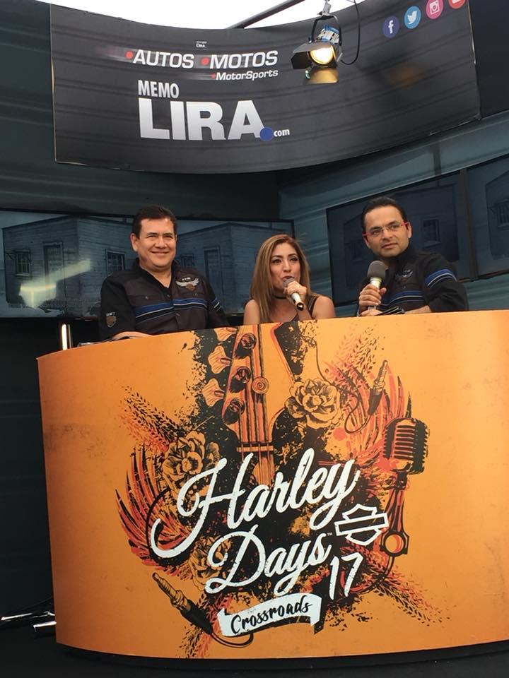 Harley-Days-2017-9