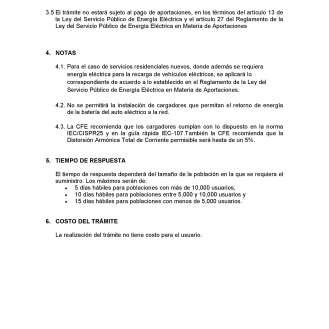 Guiacontratacionservicios_Página_3