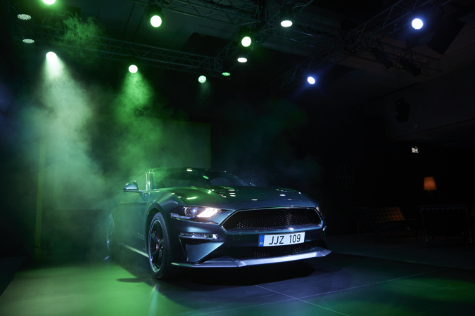 (035)_FORD_MOTOR_SHOW_GENEVA_5th_March_2018
