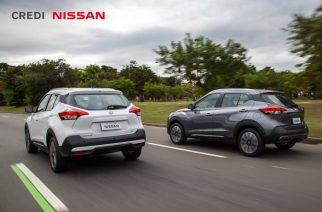 En Credi Nissan tenemos como objetivo brindar planes diferenciadas para cada segmento de la población.