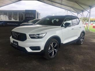 Volvo-XC40-2018-Mx-3