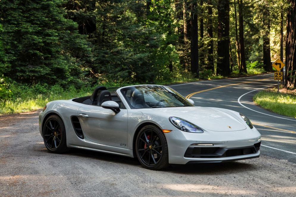 718BoxsterGTS-13