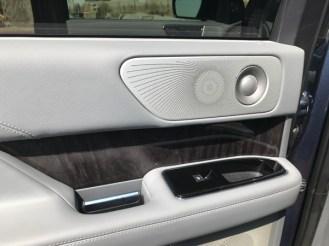 Lincoln Navigator 2018418