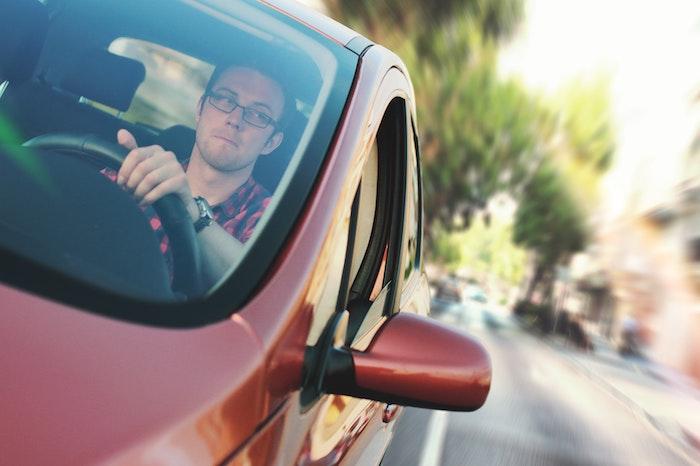5 mitos de la conducción en el auto totalmente revelados, ¿cuántos de estos has creído?