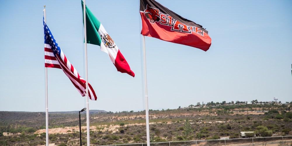 General Motors de México y Arkansas State University, Campus Querétaro firman convenio de colaboración