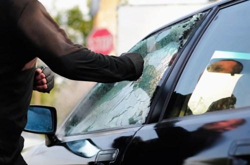 Medidas de seguridad que debes tener en cuenta para evitar que te roben el auto