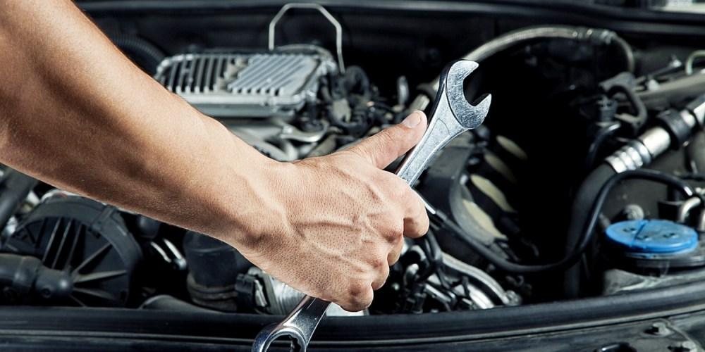 Cómo invertir en el mantenimiento de tu auto y ahorrar dinero al mismo tiempo