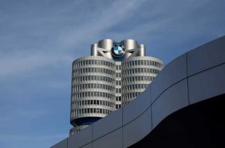 Primera mexicana como CEO de BMW de México