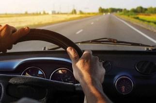 Consejos para nuevos conductores, que no siempre les enseñan