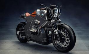 5 conceptos de motocicleta para el 2020 que te enamorarán