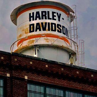 Harley-Davidson-115-aniversario-3