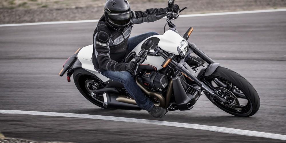 Arma una aventura en moto con estos consejos, de un biker a otro biker