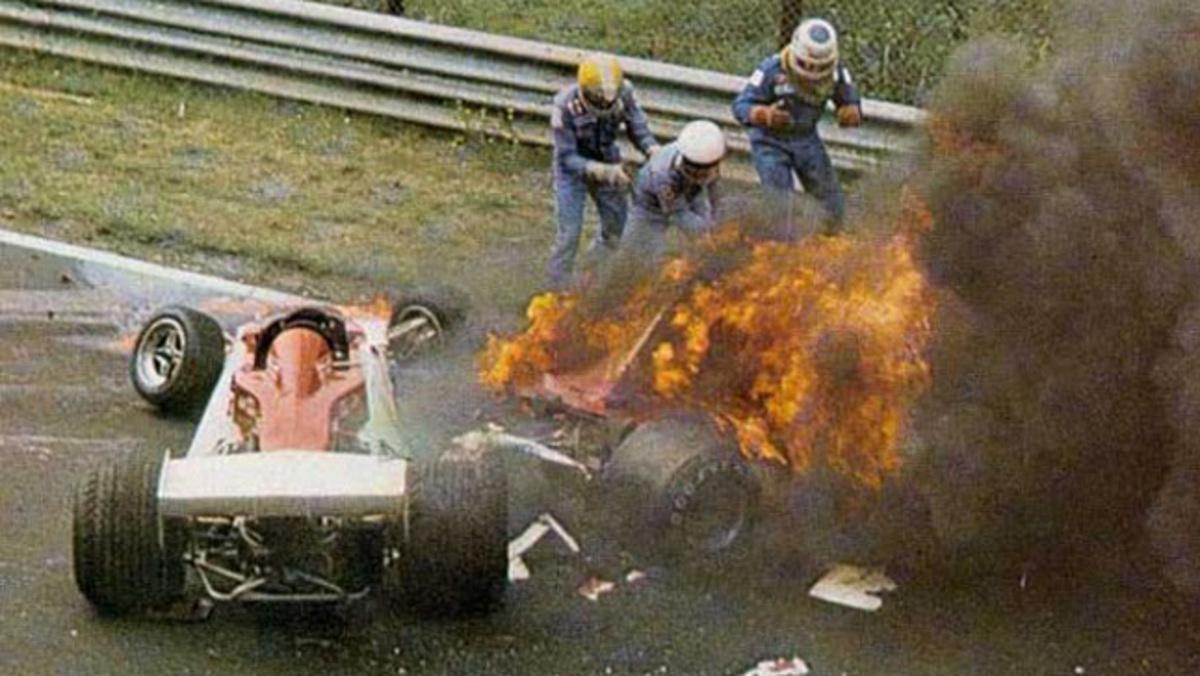 accidente-niki-lauda-1976