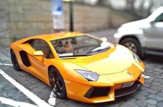 5 mitos acerca de los autos que creemos que son ciertos, pero en realidad son falsos – Parte 1