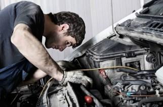 Lo que necesitas saber para cuidar tu auto del frío