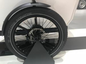 VW triciclo electrico-3