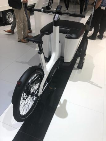 VW triciclo electrico-4