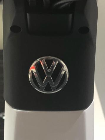 VW triciclo electrico-6