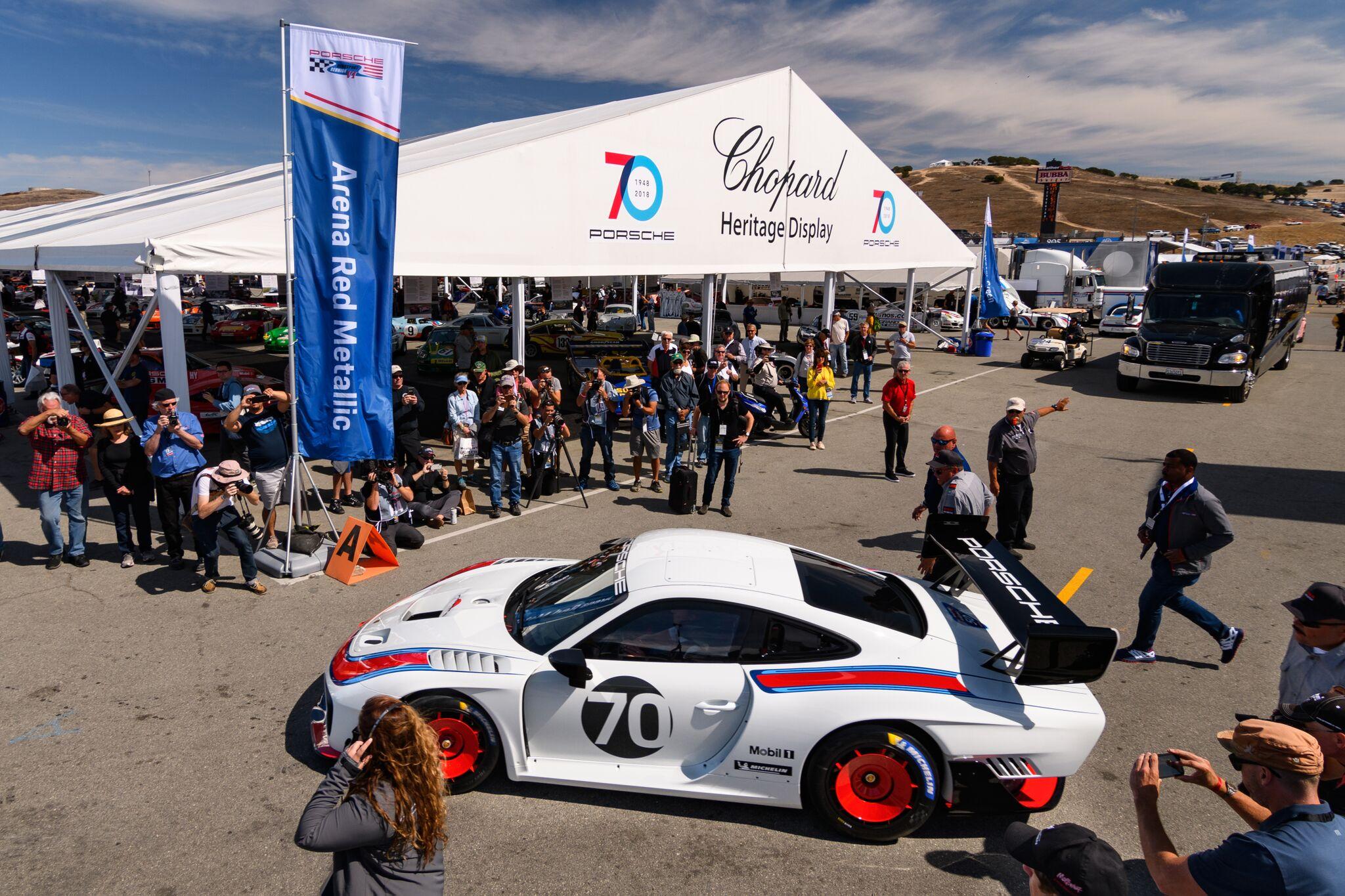 Porsche935Rennsport-10