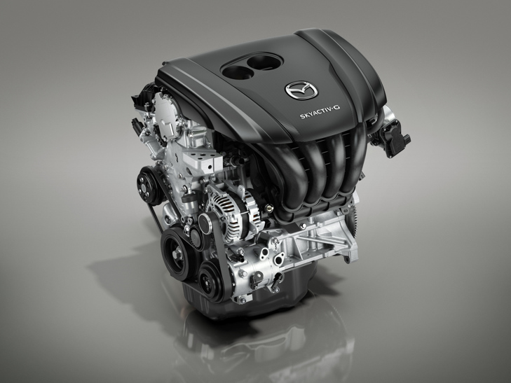 01_Mazda3_SKYACTIV-G2.5