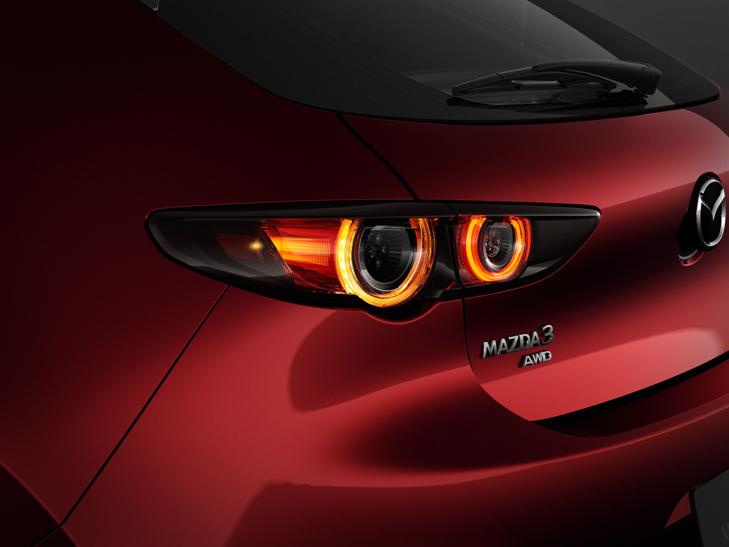 07_Mazda3_5HB_EXT_7