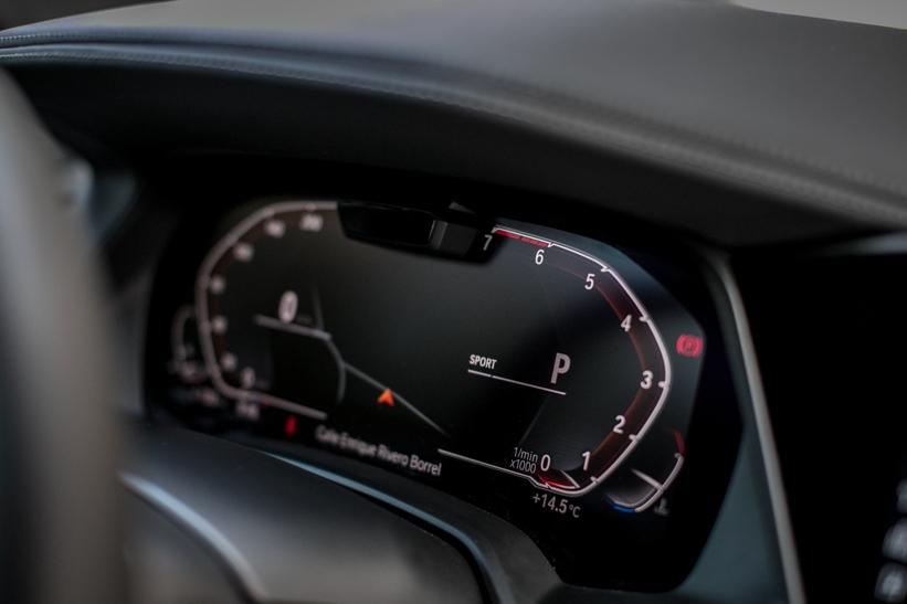 BMW X5-17