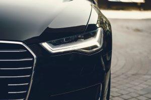 ¿Cuál es la mejor época del año para comprar un vehículo?