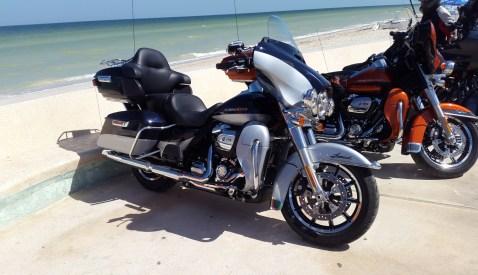 Harley-Davidson-3