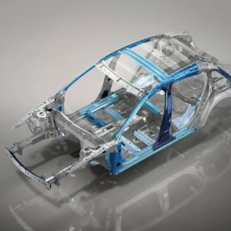Mazda 3 2019-18