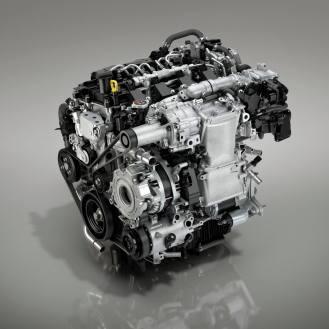 Mazda 3 2019-32