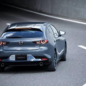 Mazda 3 2019-39