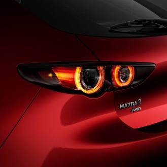 Mazda 3 2019-4