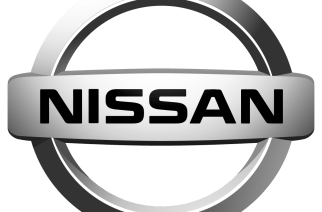 Postura oficial de Nissan Mexicana con respecto a mala conducta del Director Representante y  Chairman Carlos Ghosn