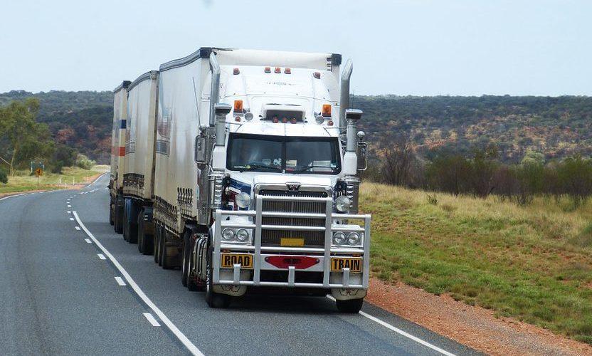 Accidentes en carreteras aumentan a consecuencia de tráileres sin frenos