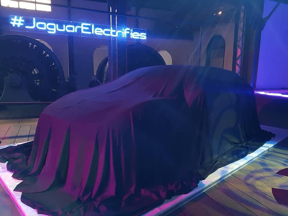 Jaguar-Land-Rover-I-Pace-2018-