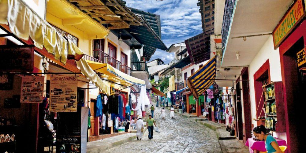Pueblos Mágicos cerca de la Ciudad de México que puedes visitar con tu pareja y/o familia