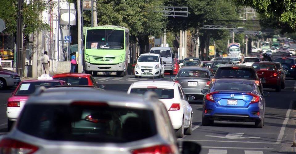 Confiar 100% en Waze o Google Maps puede ser sumamente peligroso