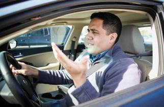 ¿Por qué tu auto pierde potencia?
