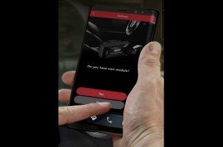 ¿Ya conoces esta aplicación? MyKIA+, tu KIA en la palma de la mano