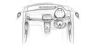 68592_2015_-_Renault_KWID_design_Genesis