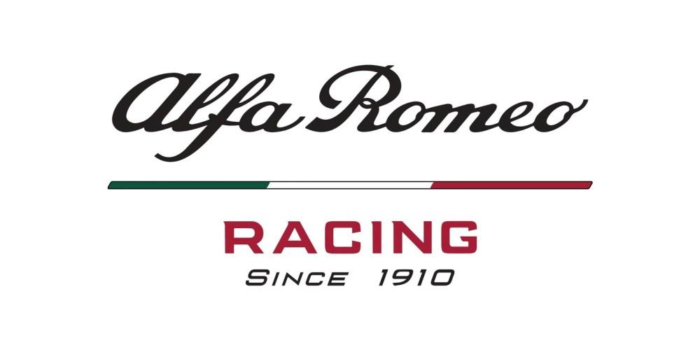 Alfa Romeo y Sauber anuncian la llegada de Alfa Romeo Racing