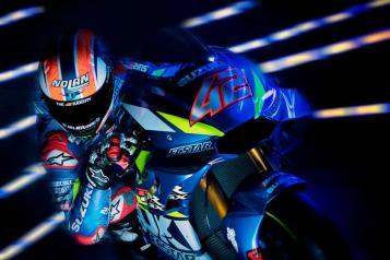 Suzuki-Ecstar-MotoGP-2019b